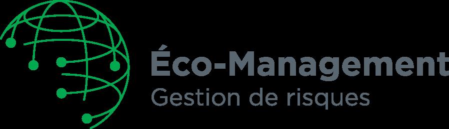 Eco-Management Gestion de riques